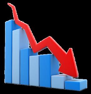 Снижение затрат на телефонную связь в 2-4 раза