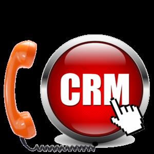 Интеграция телефонии с CRM